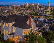 153 Highland Dr, Seattle image