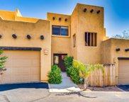 2980 W Trevi Unit #100, Tucson image