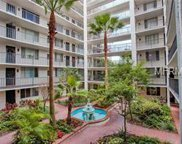 2699 Seville Boulevard Unit 710, Clearwater image