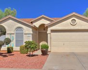 1920 E Winged Foot Drive, Chandler image