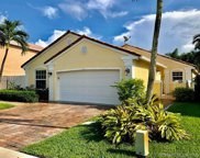 1001 Nw 187th Ave, Pembroke Pines image