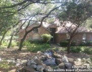 8758 Avator Circle, Fair Oaks Ranch image