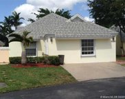 9885 Nw 47th Ter, Doral image