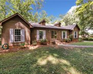 7605  Timber Ridge Drive, Mint Hill image