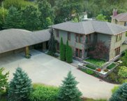 4780 Blackberry Court, Grand Rapids image