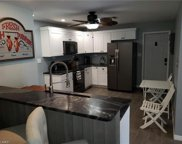 209 Avacado CT, Fort Myers image