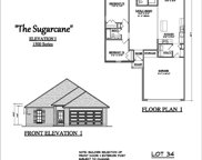 17841 H S Brignac Dr, French Settlement image