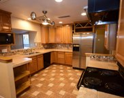 11423 N 112th Avenue, Youngtown image