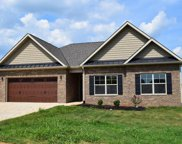 1216 Beaumont Ave, Sevierville image