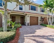 10822 NW 72nd Place, Parkland image