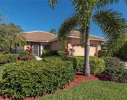 8007 Preakness Ct Nw, Naples image