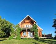 Rural Address, Moose Mountain image