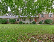 202 Rolling Mill Ct, Old Hickory image
