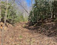 Lot 43 Moonlight Dr, Bryson City image
