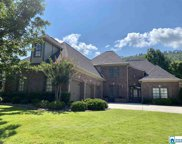 1151 Haven Rd, Hoover image