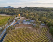 1100 Alexander Valley Road, Healdsburg image