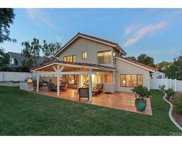 2533 Ridgebrook Place, Thousand Oaks image
