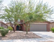 9613 Crowley Brothers, Tucson image