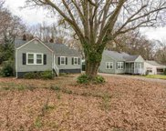 11 Brookside Avenue, Greenville image