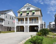 2615 S Memorial Avenue, Nags Head image