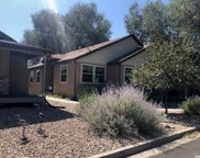 430 E Fisher Dr, Midvale image