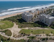 400 Cinnamon Beach Way Unit 353, Palm Coast image