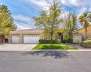 179 JALYN RAE Court, Henderson image