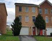 536 PAPA COURT, Hagerstown image