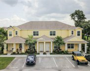 1514 Tranquil Avenue, Clermont image