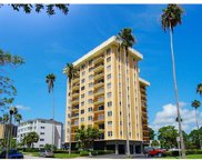 1120 N Shore Drive Ne Unit 705, St Petersburg image