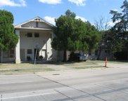 736 N Zang Boulevard, Dallas image