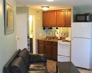 1700 Ala Moana Boulevard Unit 804, Honolulu image
