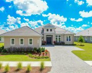 6104 Antigua Way, Naples image