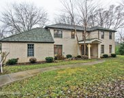 4265 Sunshine Lane, Long Grove image
