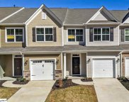 839 Appleby Drive Unit lot 101, Simpsonville image