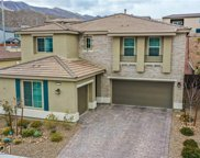 4505 Eagle Nest Peak Street, Las Vegas image