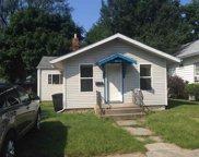 1717 Lane Ave, Elkhart image