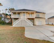 305 Pintail Crescent, Southeast Virginia Beach image