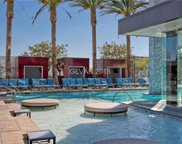 4381 FLAMINGO Road Unit #1016, Las Vegas image