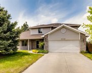 2425 Redwood Court, Longmont image