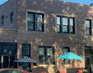 4809 N Rockwell Street Unit #2, Chicago image