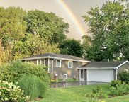 2649 Southcrest Drive, Downers Grove image