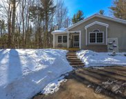 228 Old Rochester Road, Somersworth image