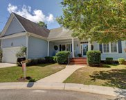 904 Upper Reach Drive, Wilmington image