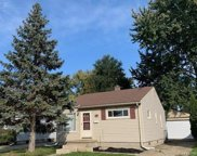 1173 E ROWLAND, Madison Heights image