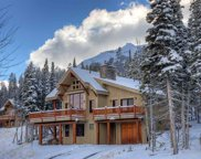 Moonlight Mountain Home 36, Big Sky image