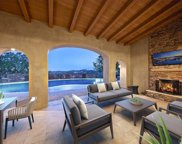7567 Montien Road, Rancho Bernardo/4S Ranch/Santaluz/Crosby Estates image