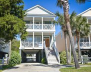 912B South Ocean Blvd., Surfside Beach image