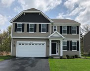 34121 North Partridge Lane, Gurnee image
