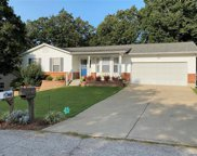 1889 Willow Dr, Pevely image